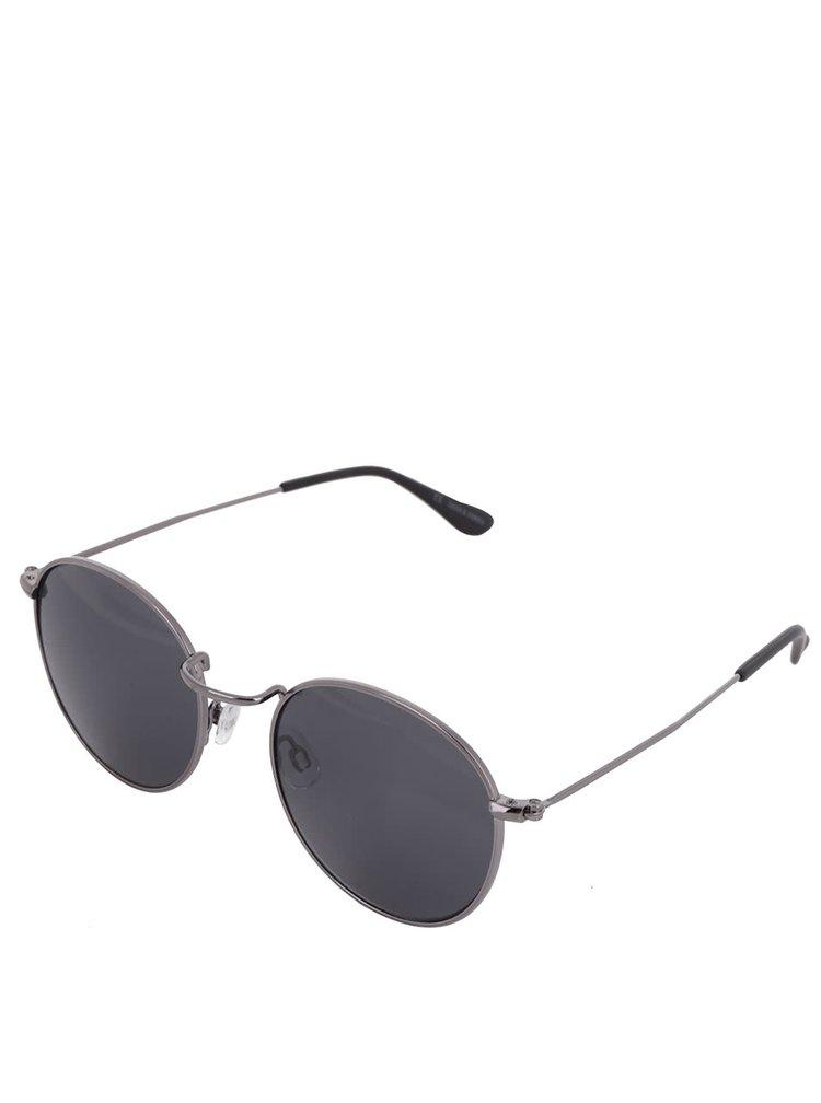 Ochelari de soare Jack & Jones Leo