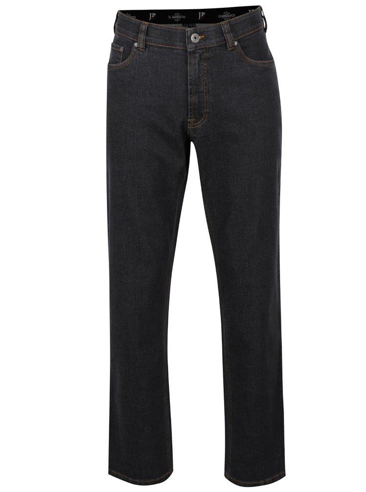 Tmavě šedé džíny JP 1880