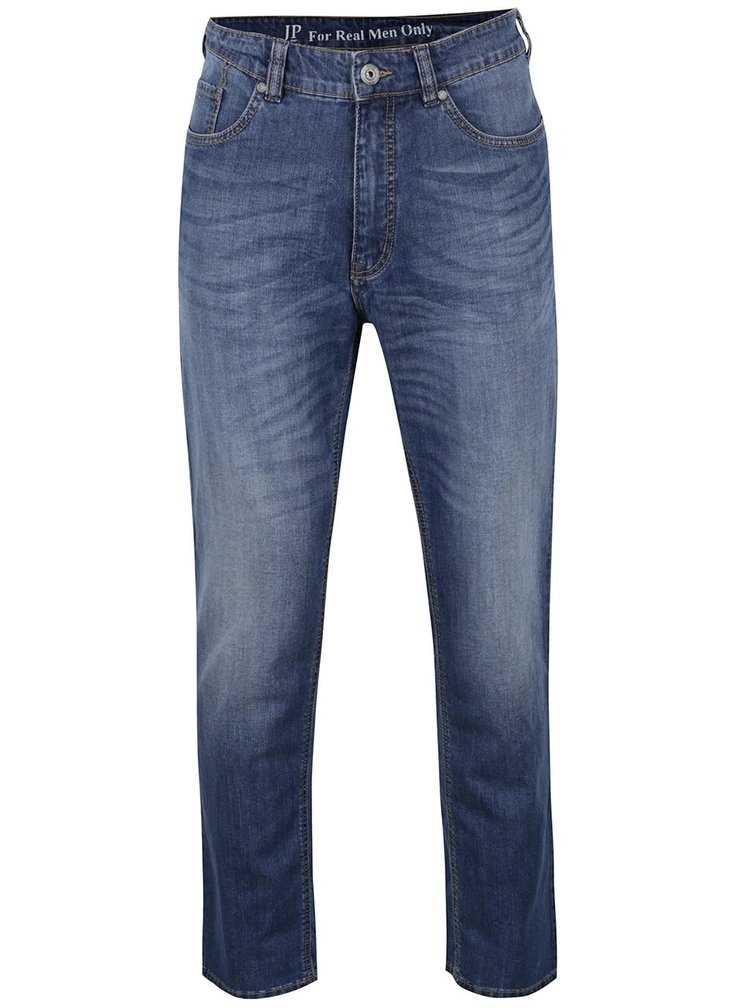 Modré džíny JP 1880