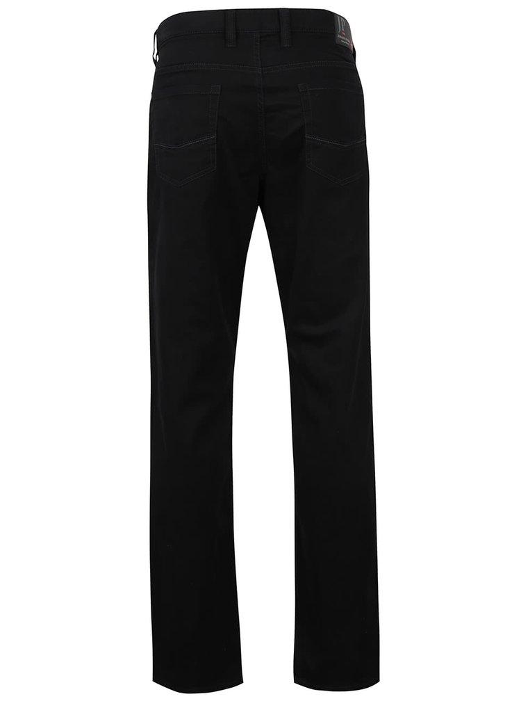 Černé džíny JP 1880