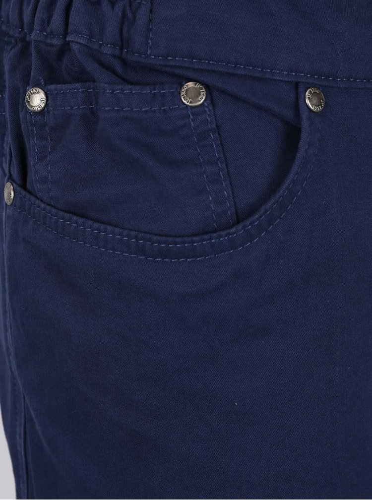 Pantaloni albaștri JP 1880