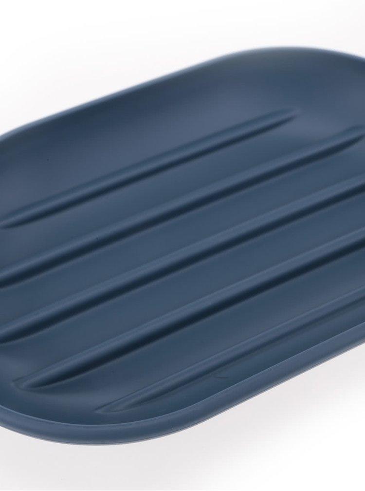 Savoniera albastra Umbra Touch