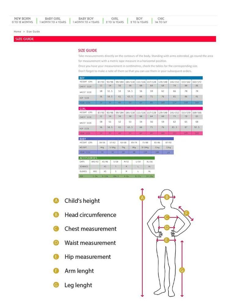 Costum de baie roz & albastru Bóboli cu model și aplicații