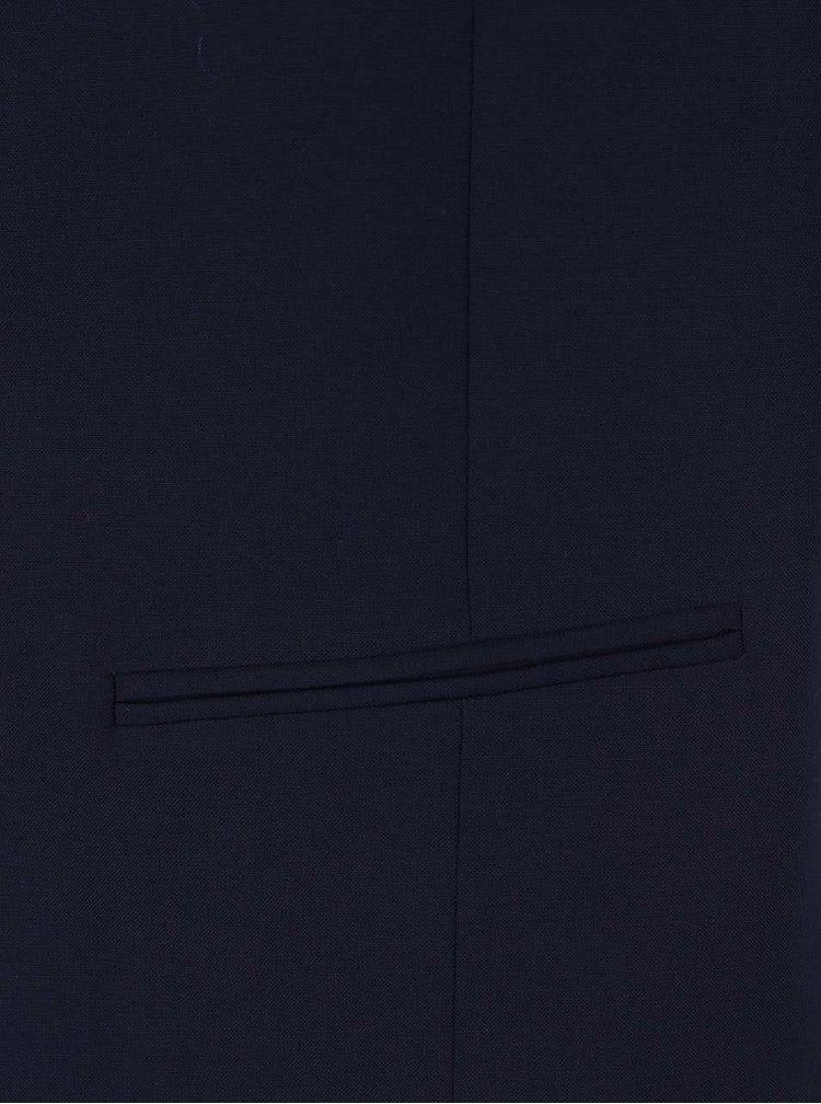Vesta bleumarin Bertoni Vinter