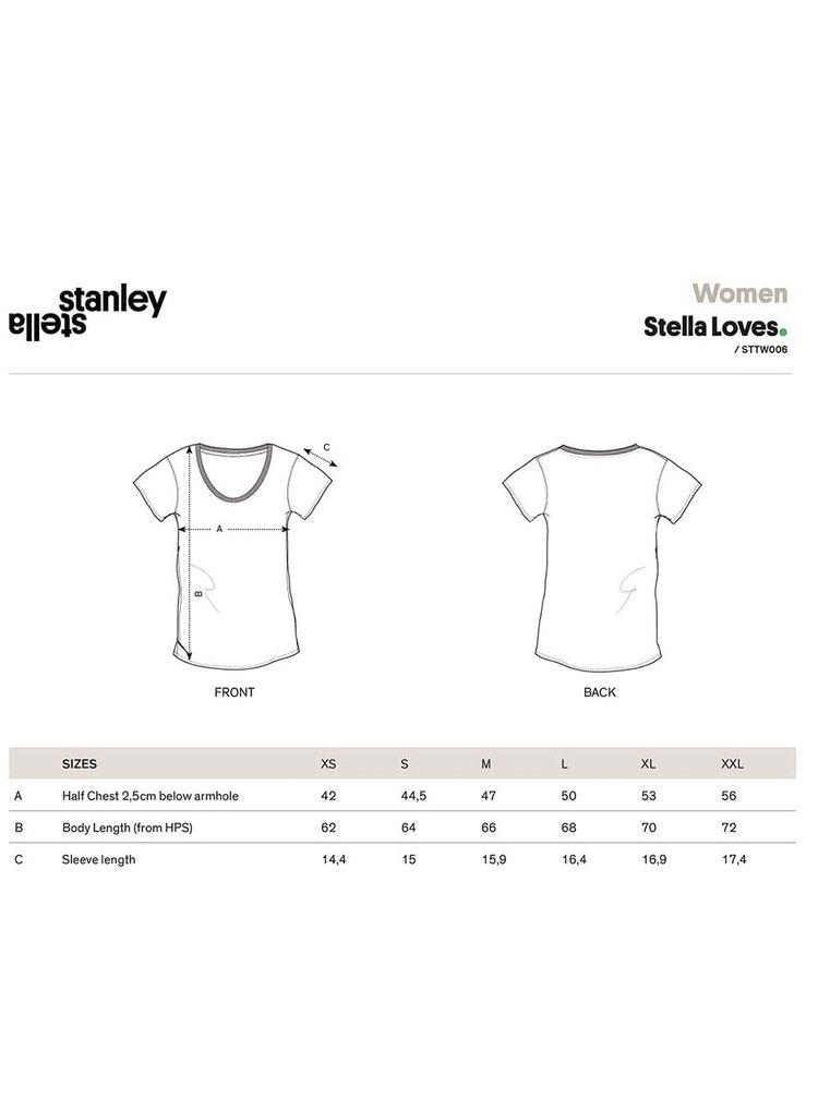 Tricou alb ZOOT Original No wifi cu print
