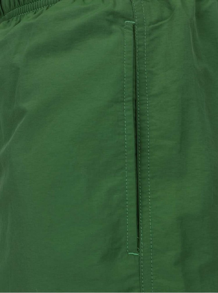 Zelené plavky JP 1880