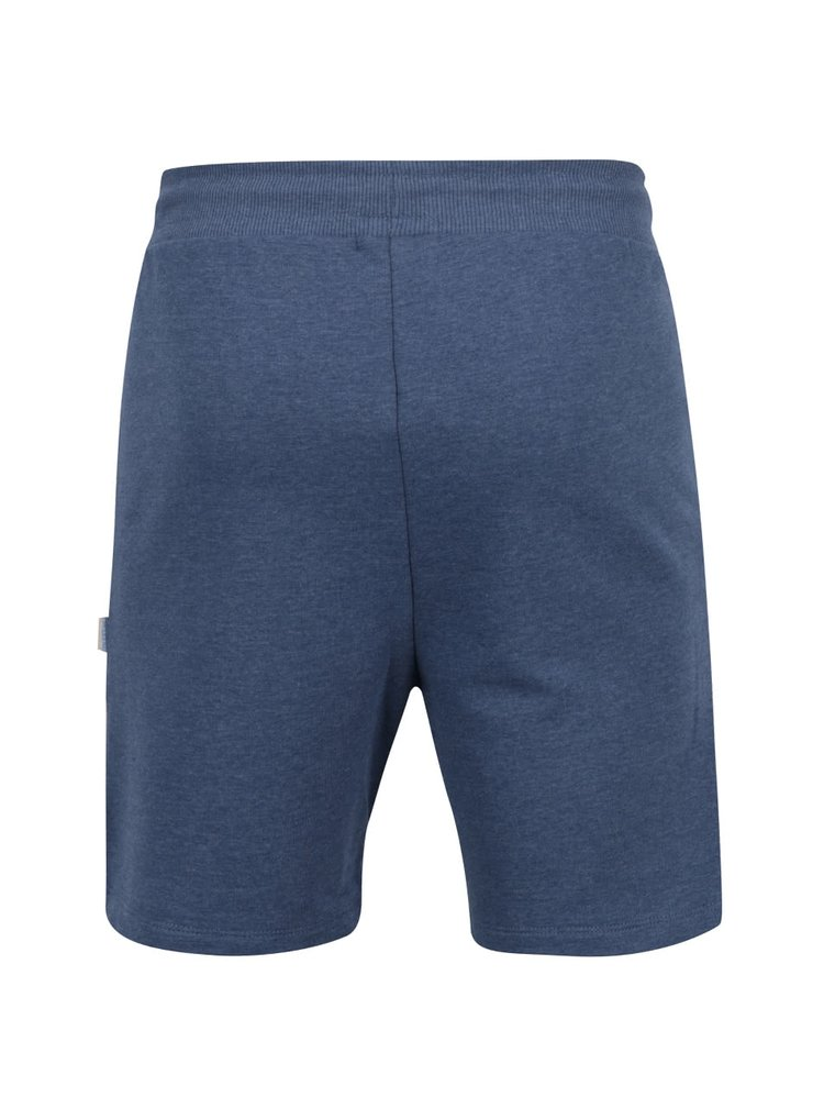 Pantaloni scurti bleumarini Jack & Jones Houston