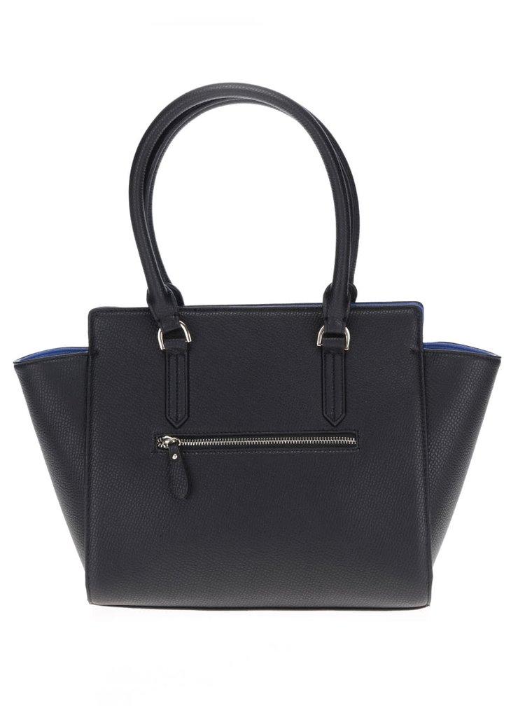 Černá kabelka Paul's Boutique Zoe