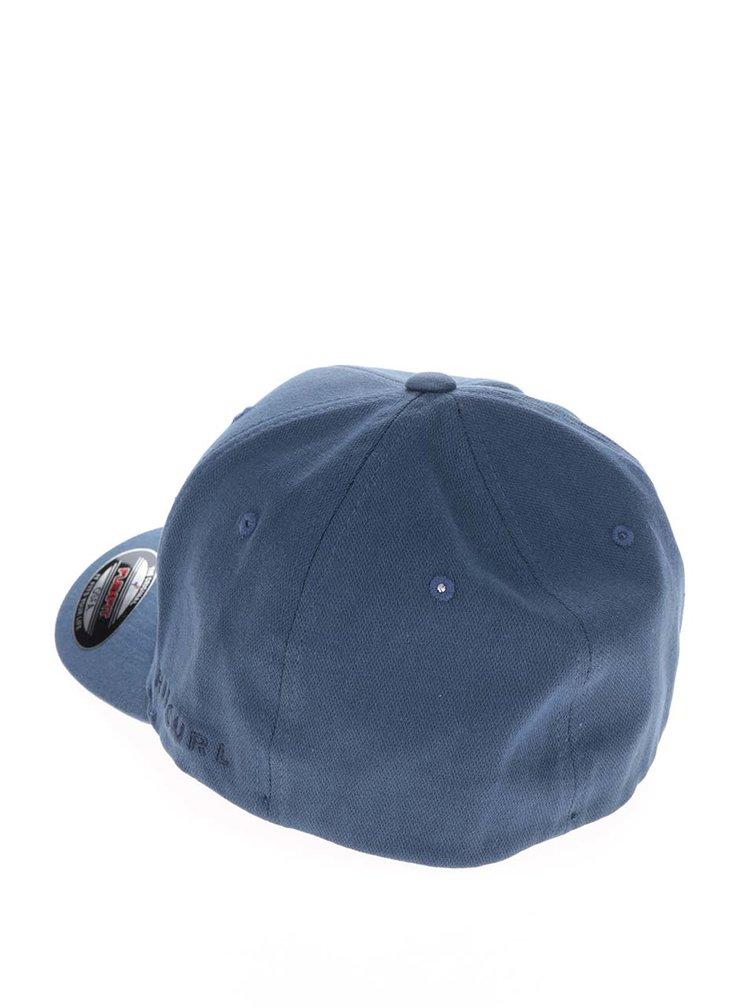 Modrá pánská kšiltovka Rip Curl Tepan