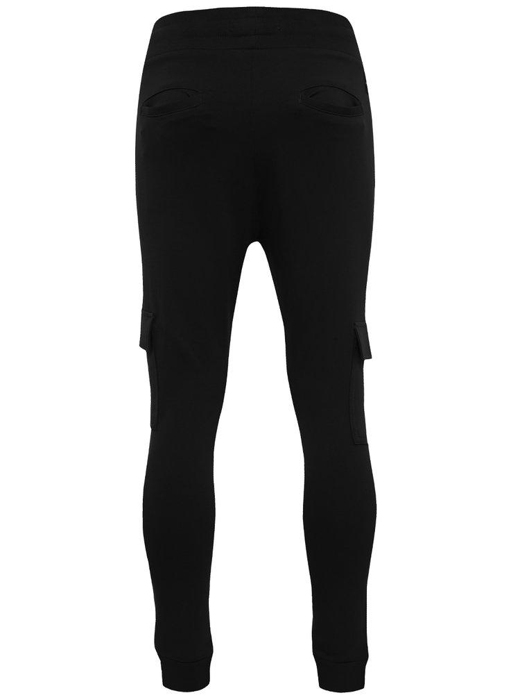 Pantaloni sport ONLY & SONS Kedrick