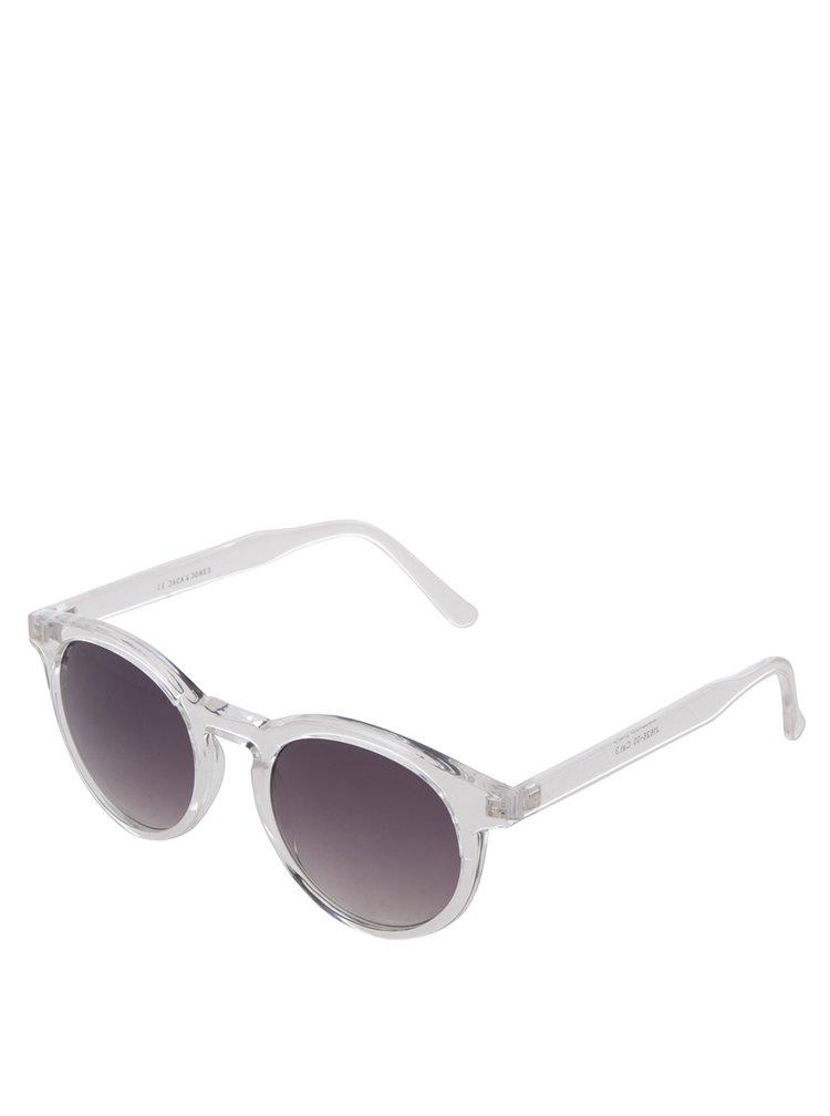 Ochelari de soare Jack & Jones Mirror
