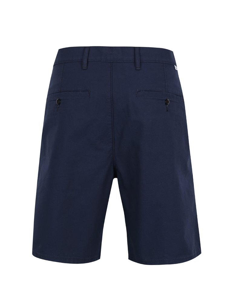 Pantaloni scurti bleumarin Levi's® Cargo