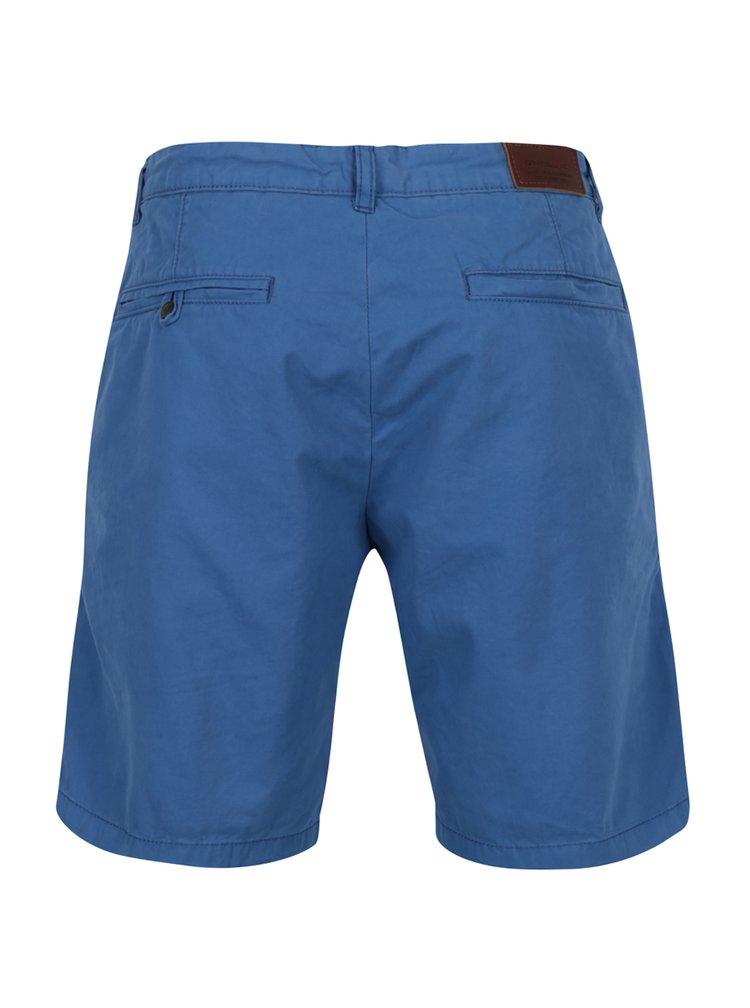 Pantaloni scurți albaștri O'Neill Friday