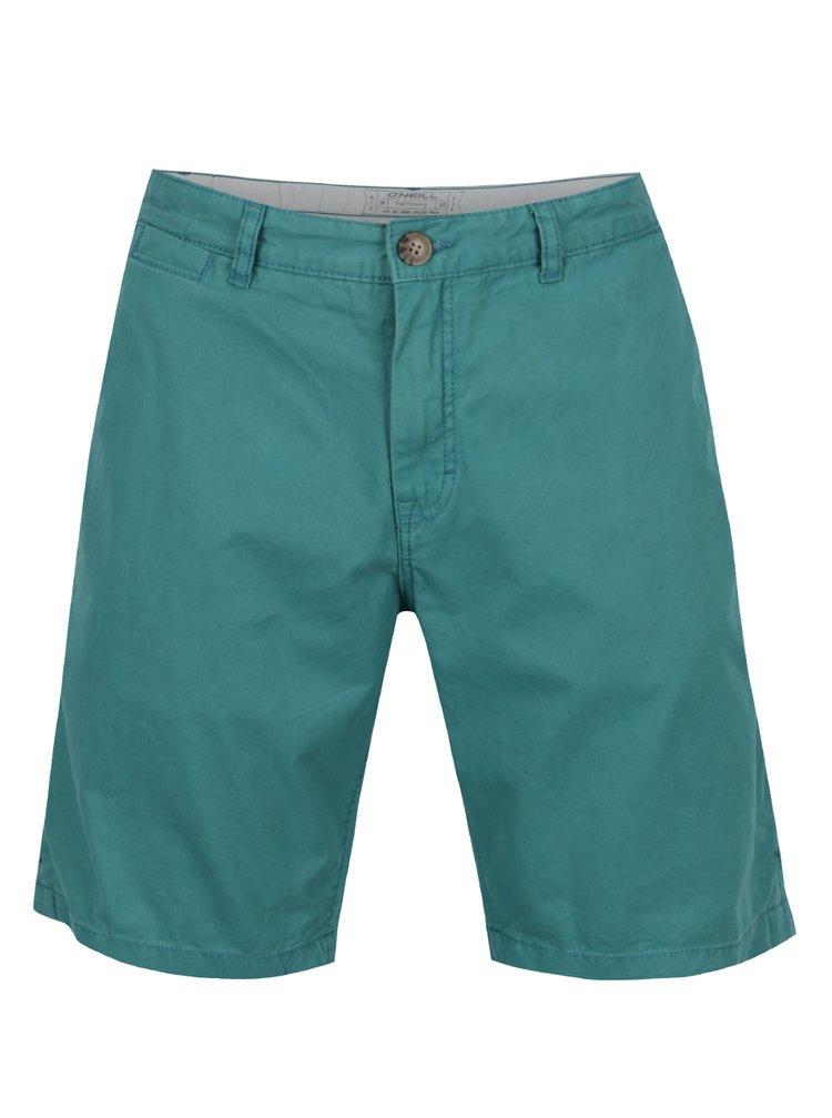 Pantaloni scurți turcoaz O'Neill Friday