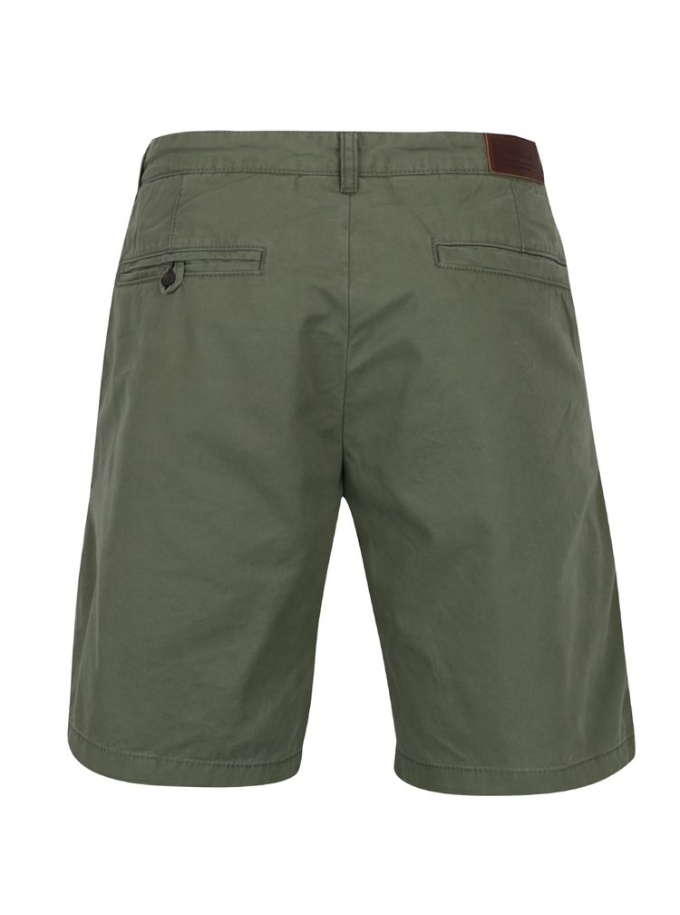 Pantaloni scurți kaki O'Neill Friday