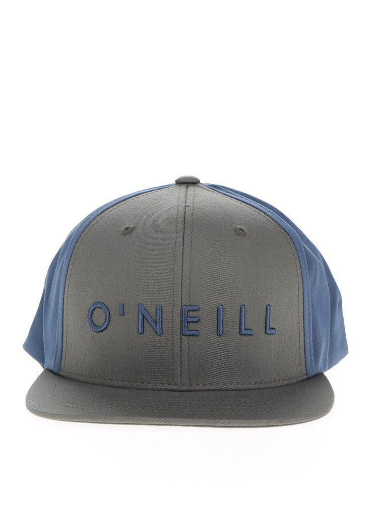 Sapca albastru & gri O'Neill  Yambo