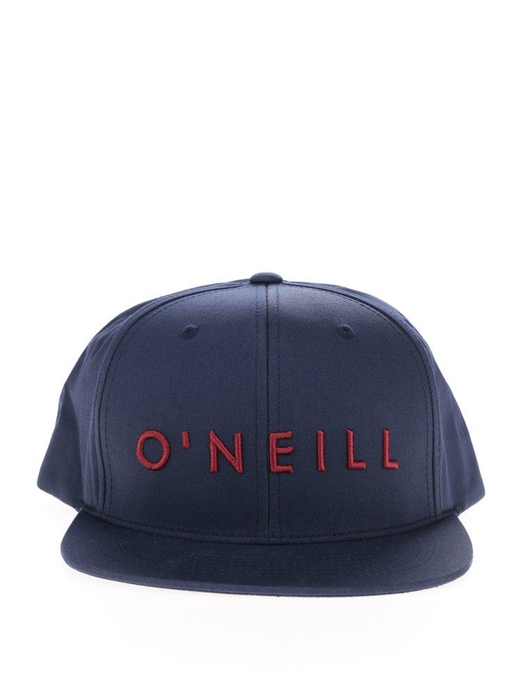 Șapcă albastru închis O'Neill Yambo