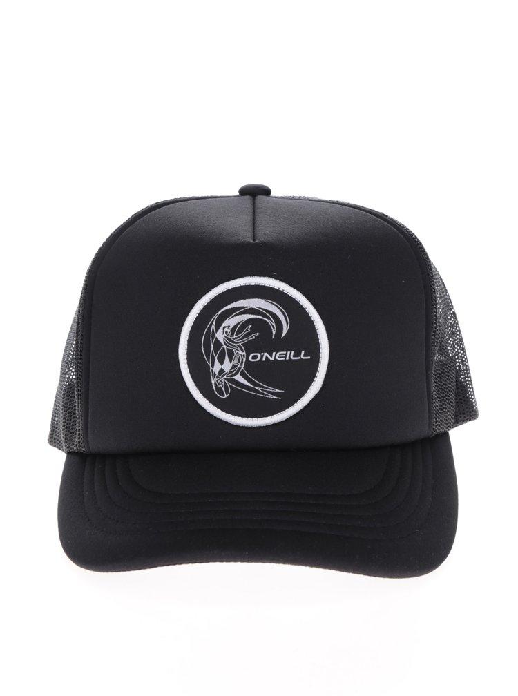 Sapca neagra O'Neill cu logo