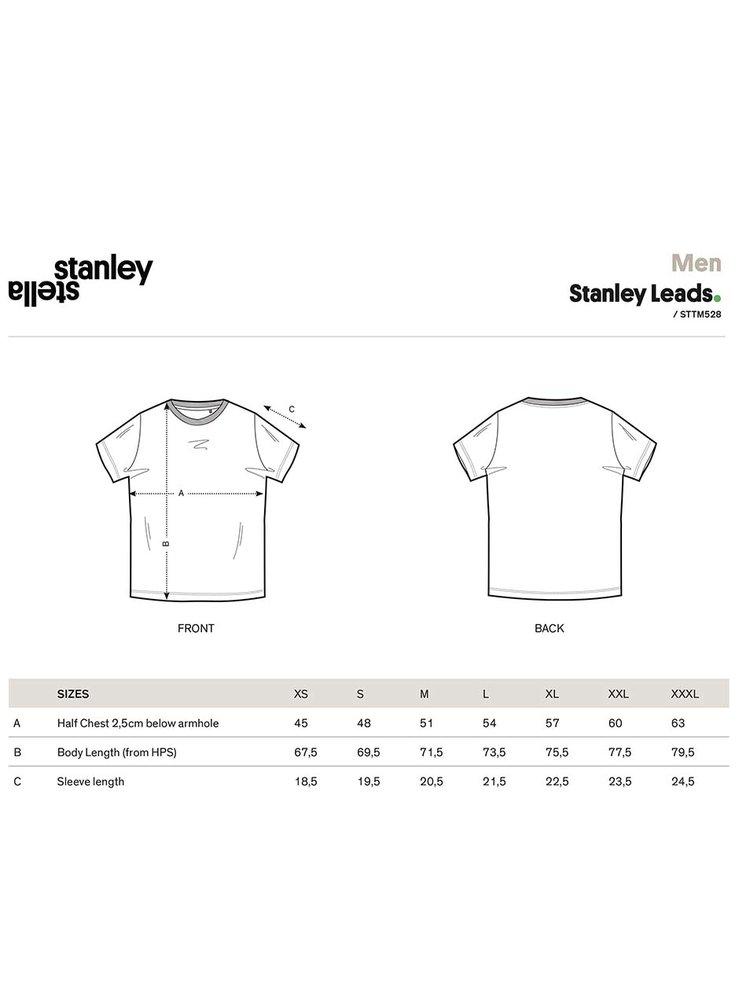 Šedé pánské tričko s krátkým rukávem ZOOT Originál Sekyry