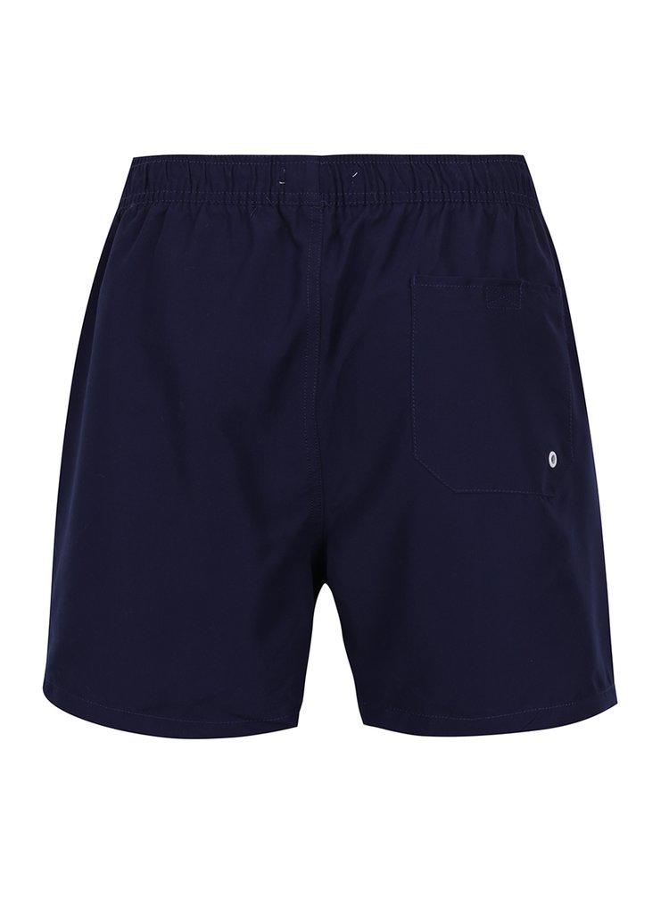 Pantaloni scurți Burton Menswear London