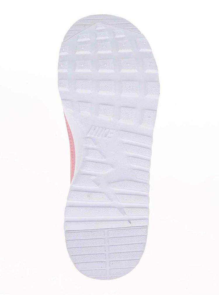 Pantofi sport roz Nike Air Max Thea pentru femei