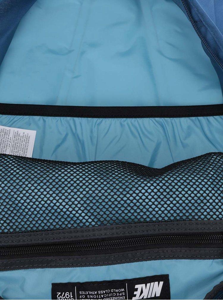 Rucsac albastru Nike 25l