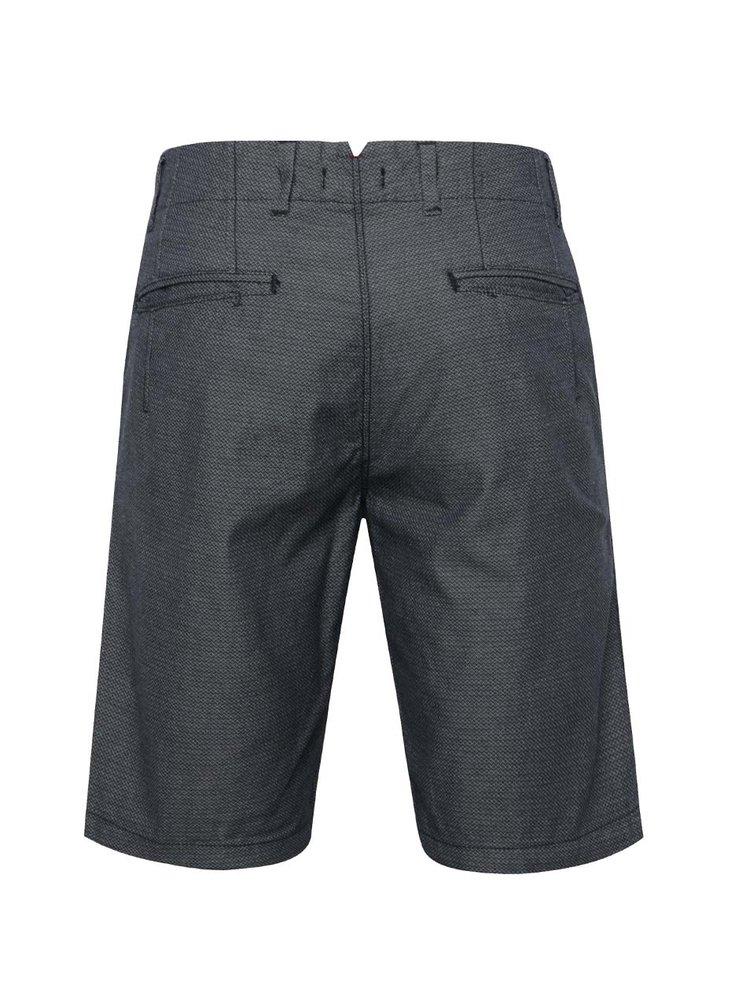 Pantaloni scurți bluemarin Jack & Jones Pedro