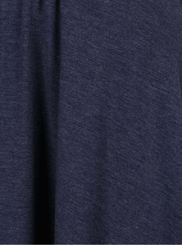 Modré dámské šaty Juicy Couture