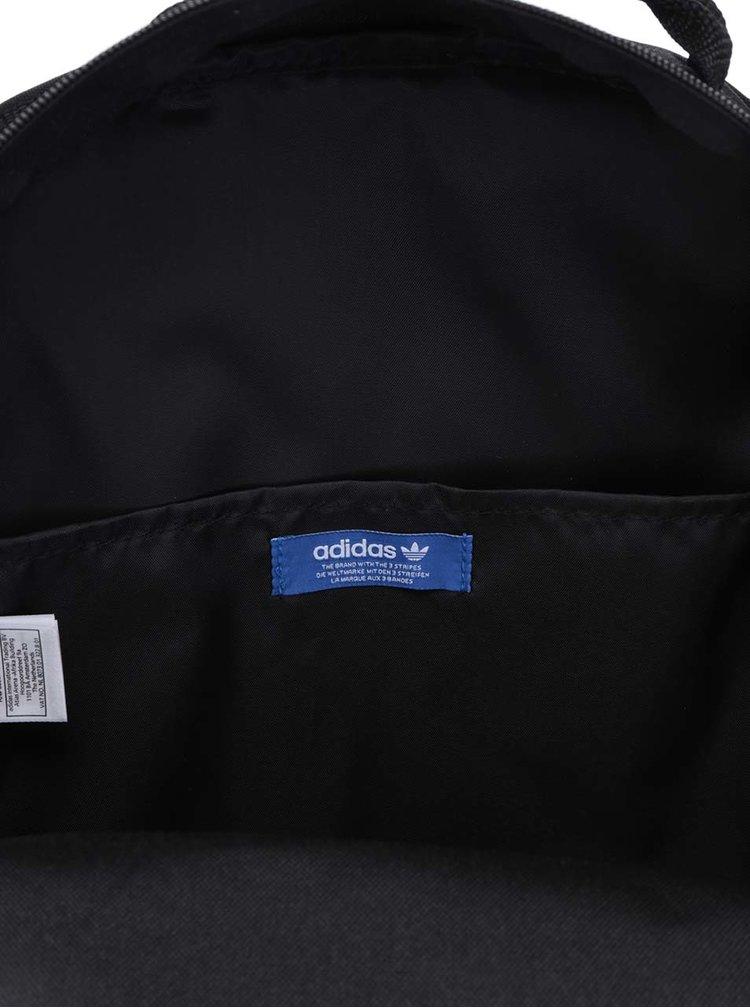 Rucsac negru unisex adidas Originals