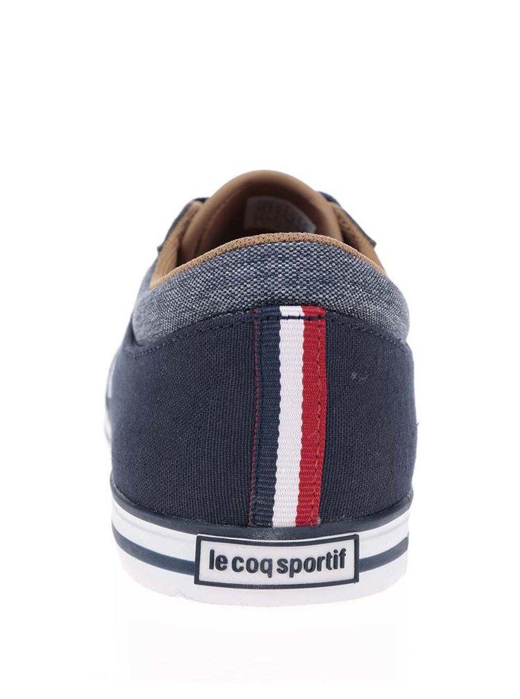 Teniși bleumarin pentru bărbați Le Coq Sportif Remilly