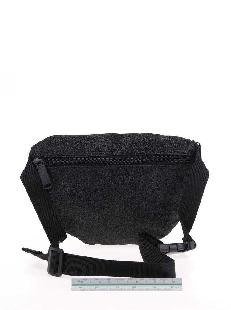 Borsetă neagră de damă Spiral Harvard Mum Bag