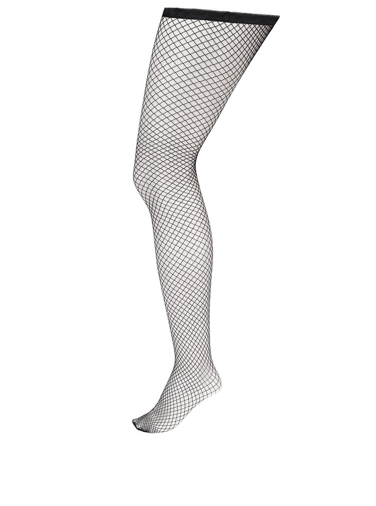Dress tip plasa Haily´s Fishnet