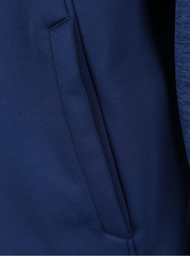Hanorac sport albastru Under Armour Storm pentru bărbați