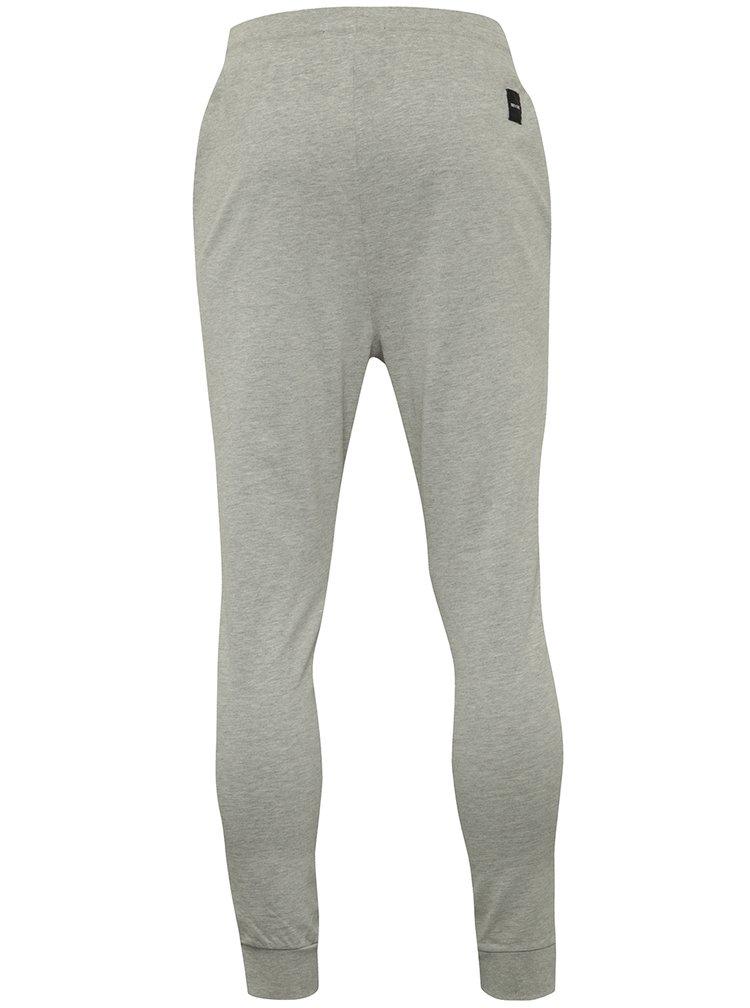 Pantaloni sport gri deschis ONLY & SONS Vana