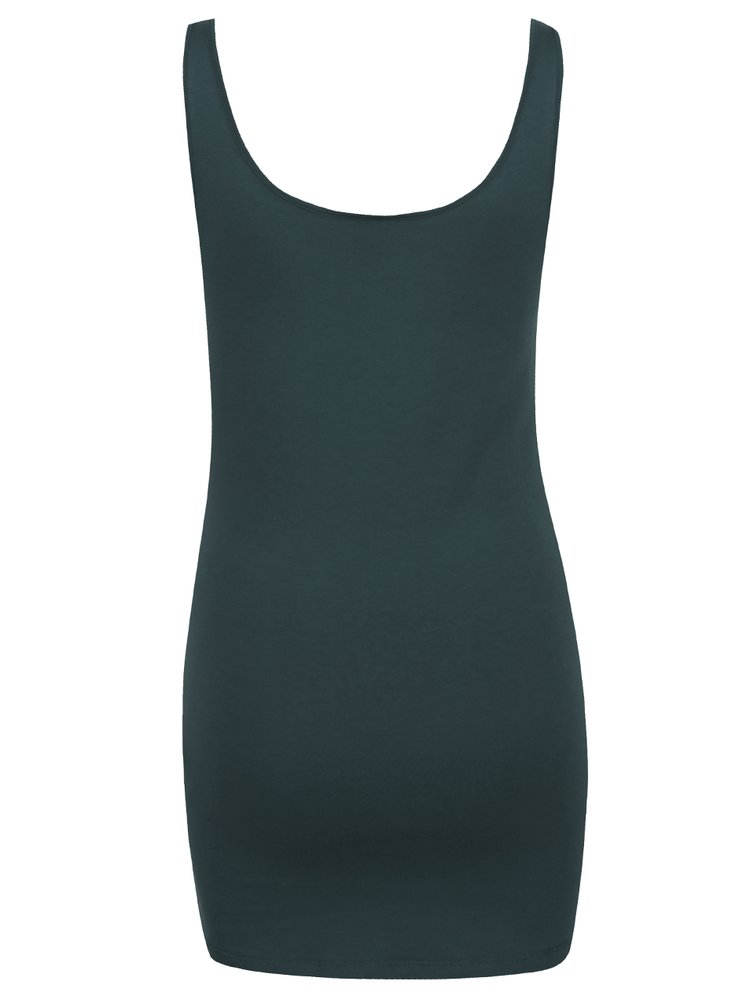 Maiou lung basic VERO MODA Maxi My