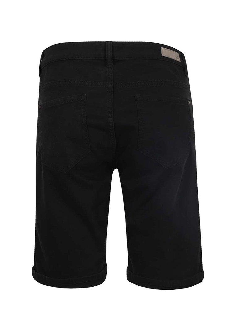 Pantaloni scurti s.Oliver pentru femei