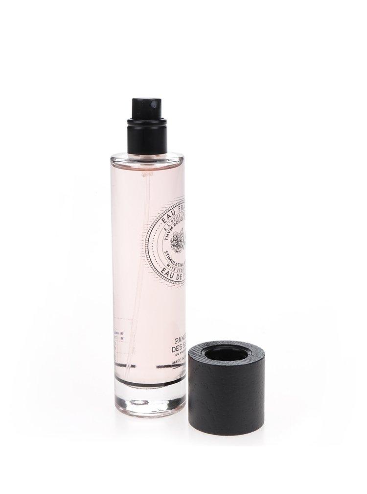 Parfémová voda Panier des Sens Červený Tymián