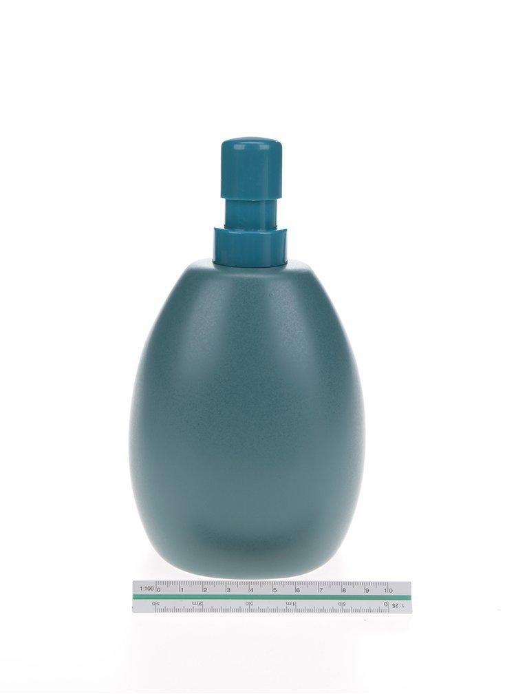Dispenser pentru săpun lichid Umbra
