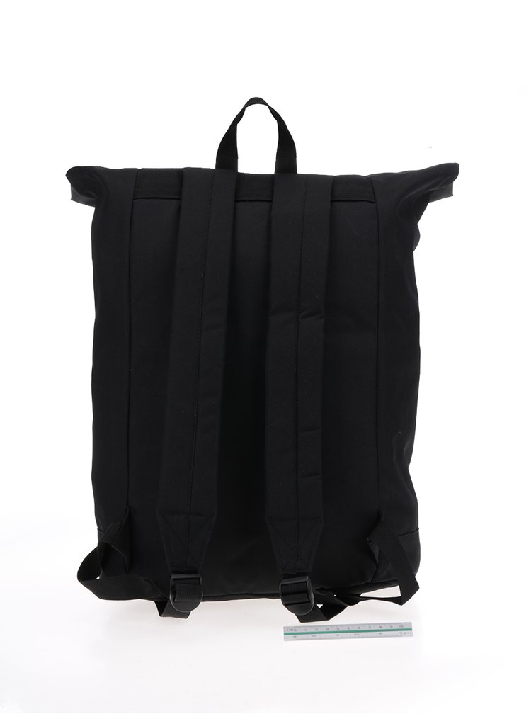 Černý batoh Jack & Jones Roll