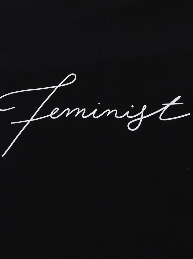 Tricou negru ZOOT Original unisex