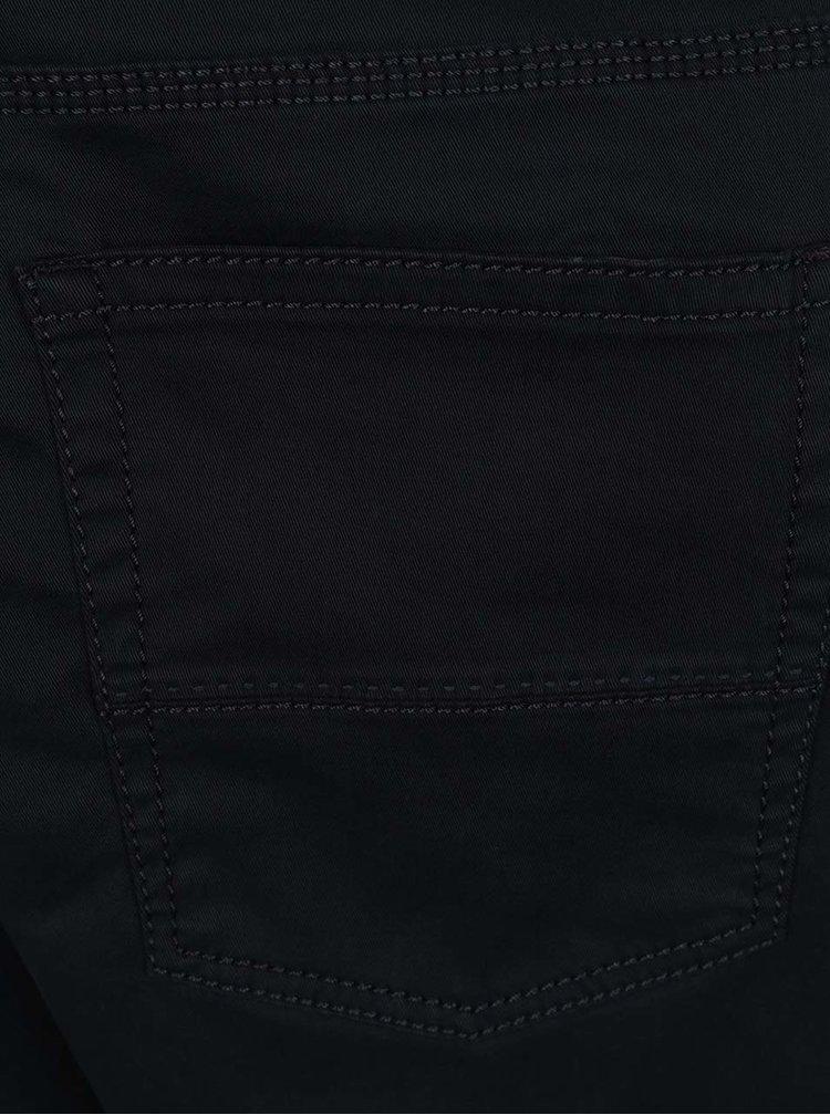 Pantaloni scurti bleumarin JP 1880