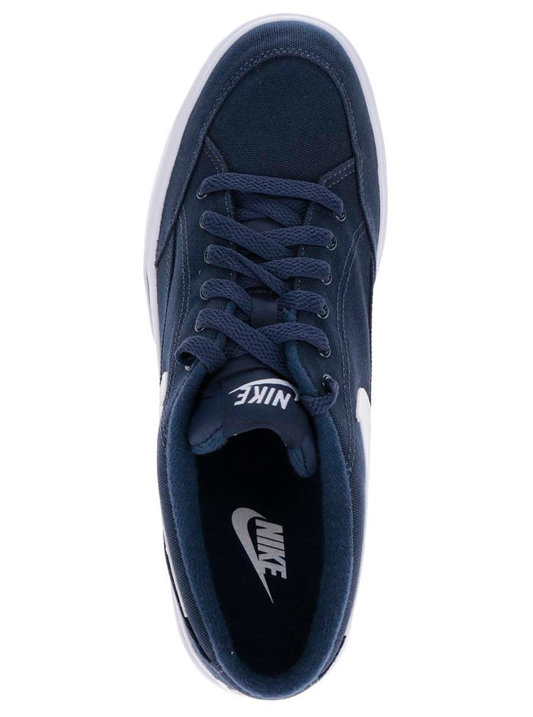 Teniși albaștri pentru bărbați Nike GTS 16
