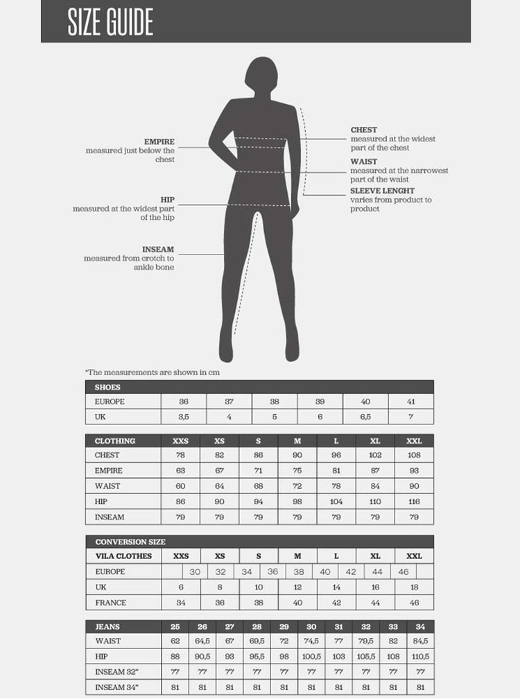 Rochie neagră VILA Ally cu detalii din piele sintetică