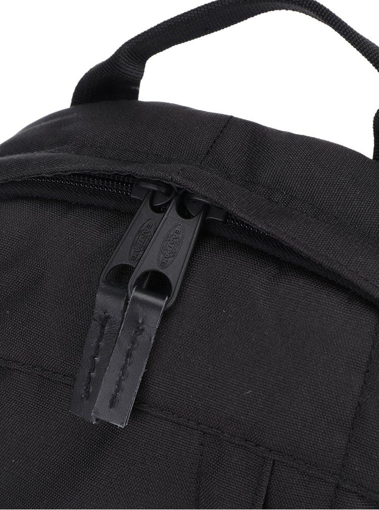Černý batoh Eastpak Floid 16 l
