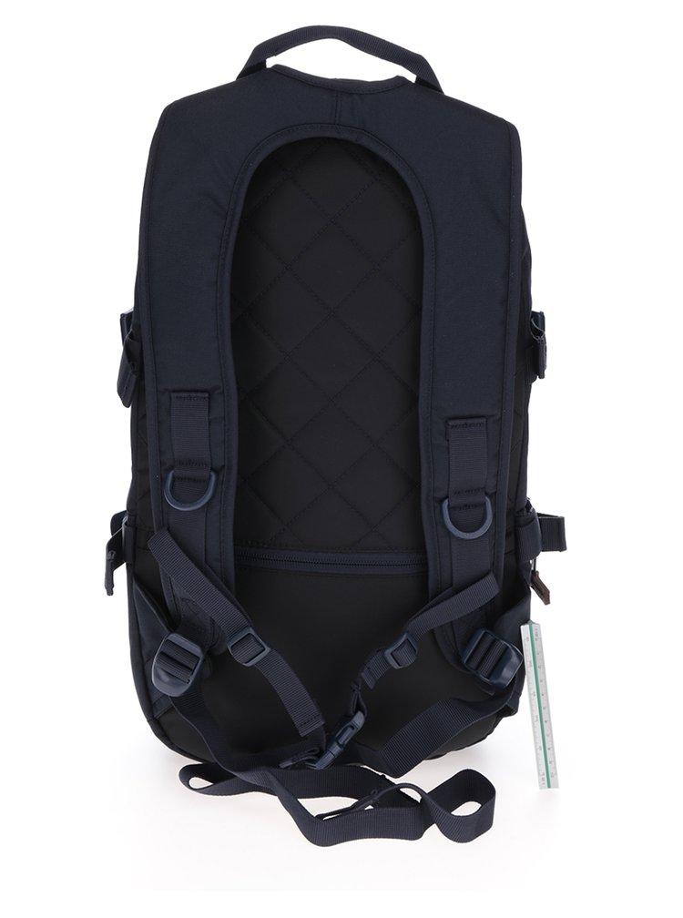 Tmavě modrý batoh Eastpak Floid 16 l