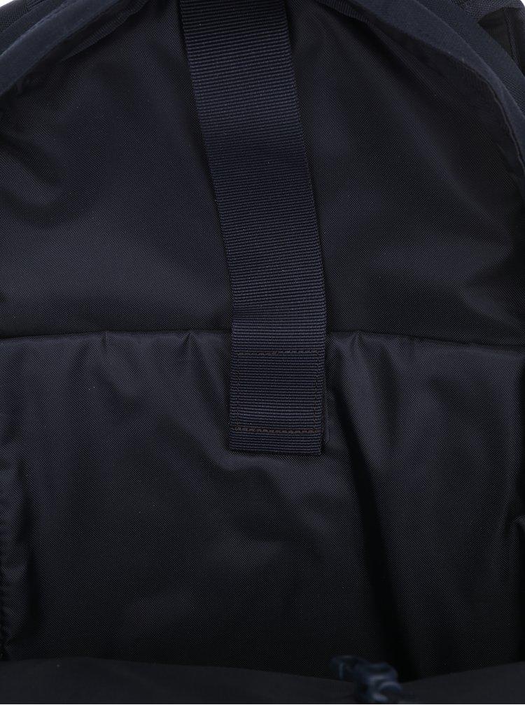 Rucsac bleumarin Eastpak Floid 16 l