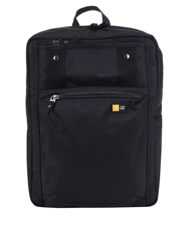 Černý batoh Case Logic Bryker 19 l