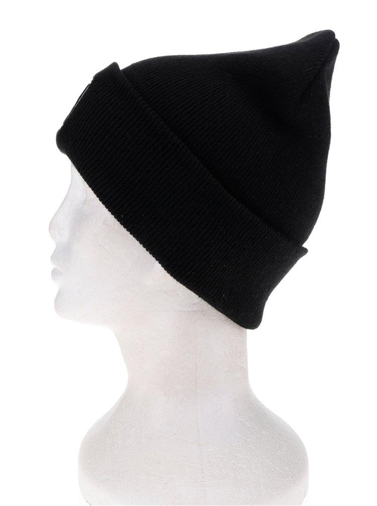 Černá pánská čepice adidas Originals