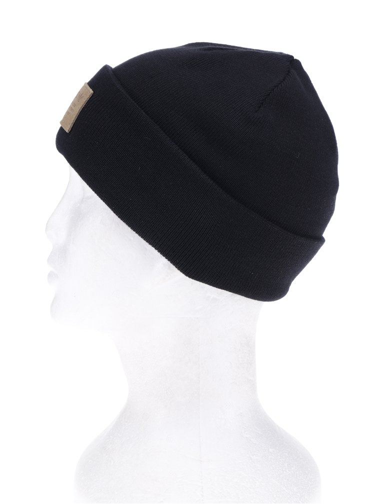 Černá pánská čepice adidas Originals Beanie
