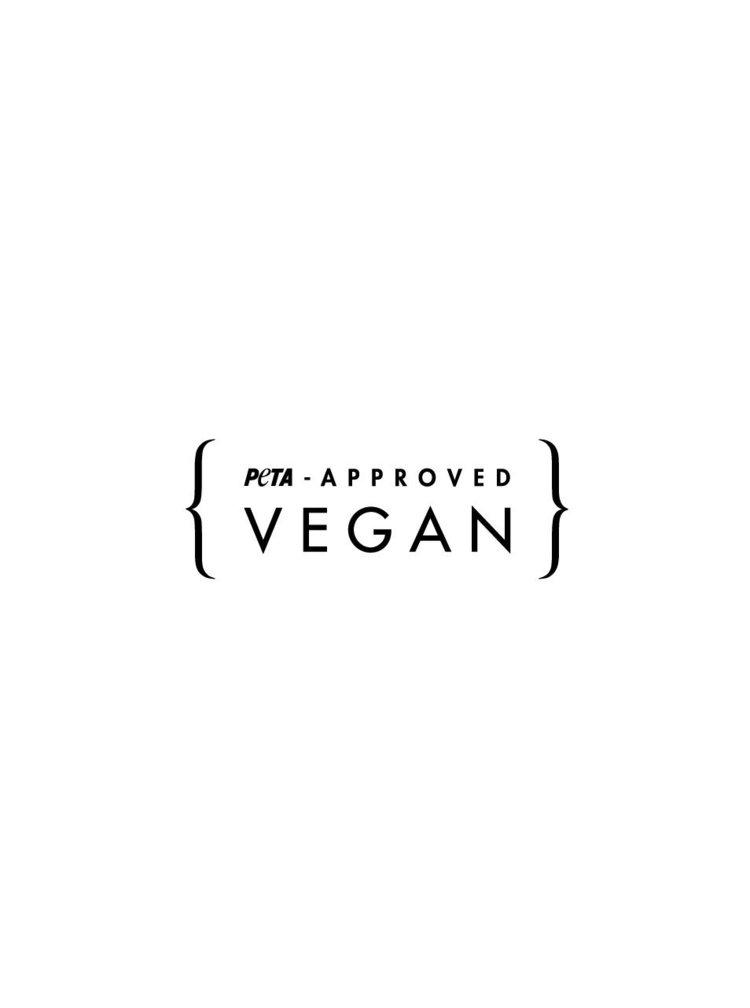Rochie neagra din bumbac organic cu imprimeu Ragwear Tanya Organic
